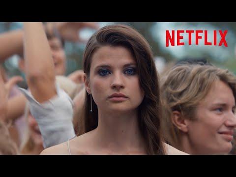 Quicksand I Im Traum kannst du nicht lügen | Staffel 1 I Offizieller Teaser | Netflix