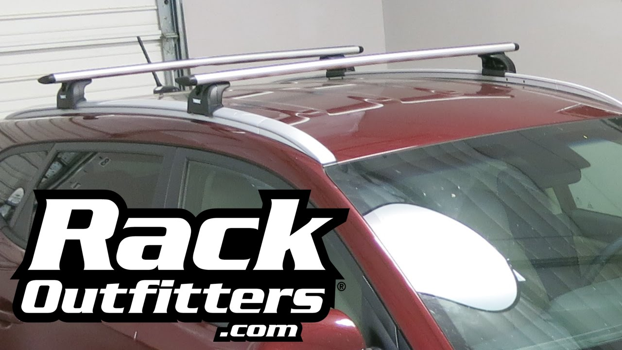 forums thule org for image mbworld glc rack class