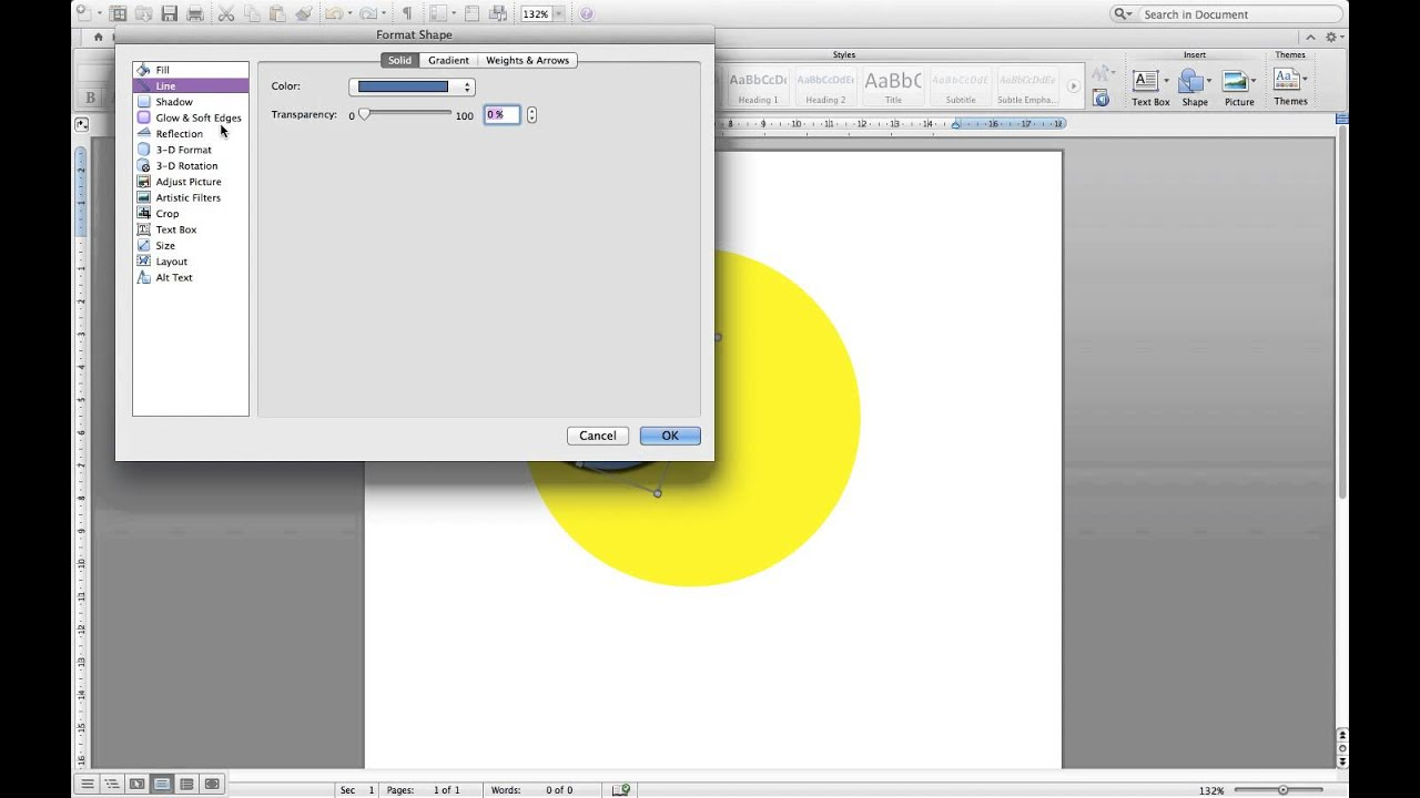 how to make clipart on microsoft word mac youtube rh youtube com microsoft word clipart for mac Apple Clip Art