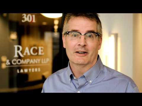 Lawyers in Squamish, Whistler: Race and Company