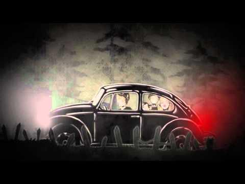jeffrey furlong graphic novel motion graphic web intro