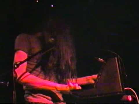 Elevator Through - Live 1999 - Full Show
