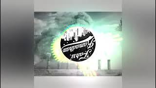Gambar cover DJ REMIX BILANG PADA TUHANMU FULL THE BASS REMIX AUTO MANTAP TERBARU 2020