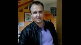 Отзыв. Обучение. Калининград. Интернет маркетинг.