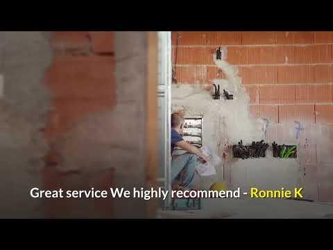 brooks-plumbing-and-heating-llc-newark,-nj