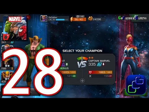 marvel contest of champions hack activation code