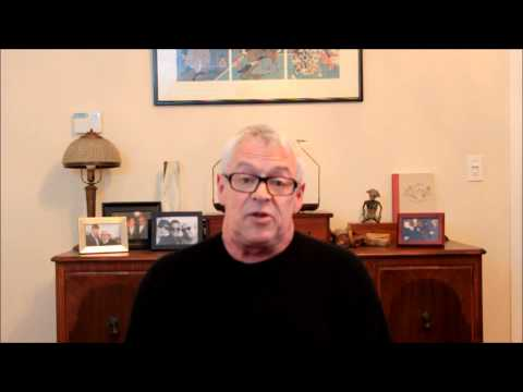 Cleve Jones supports committee to form Equality Credit Union
