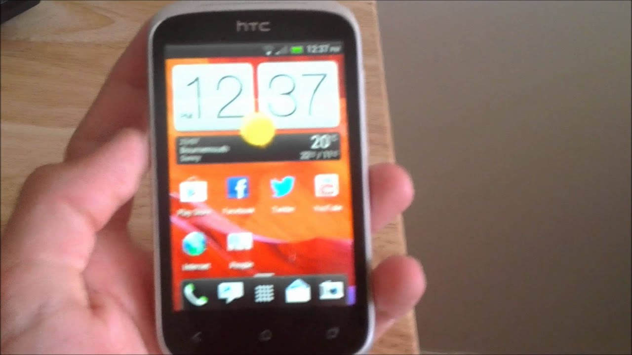 how to get cream out of htc speaker