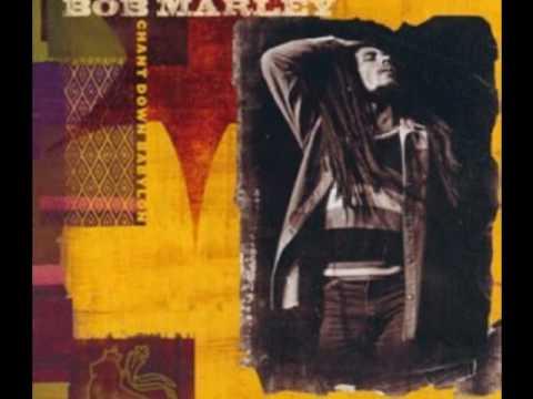BOB MARLEY GUILTINESS ft The LOST BOYZ & MR CHEEKS