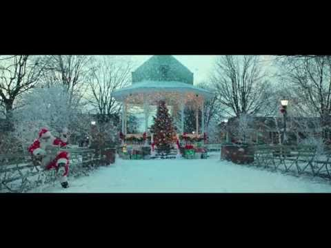 CHRISTMAS WITH THE COOPERS - OFFICIAL TRAILER [HD]