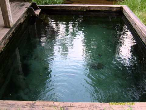 Радоновые ванны: показания и противопоказания, польза, отзывы