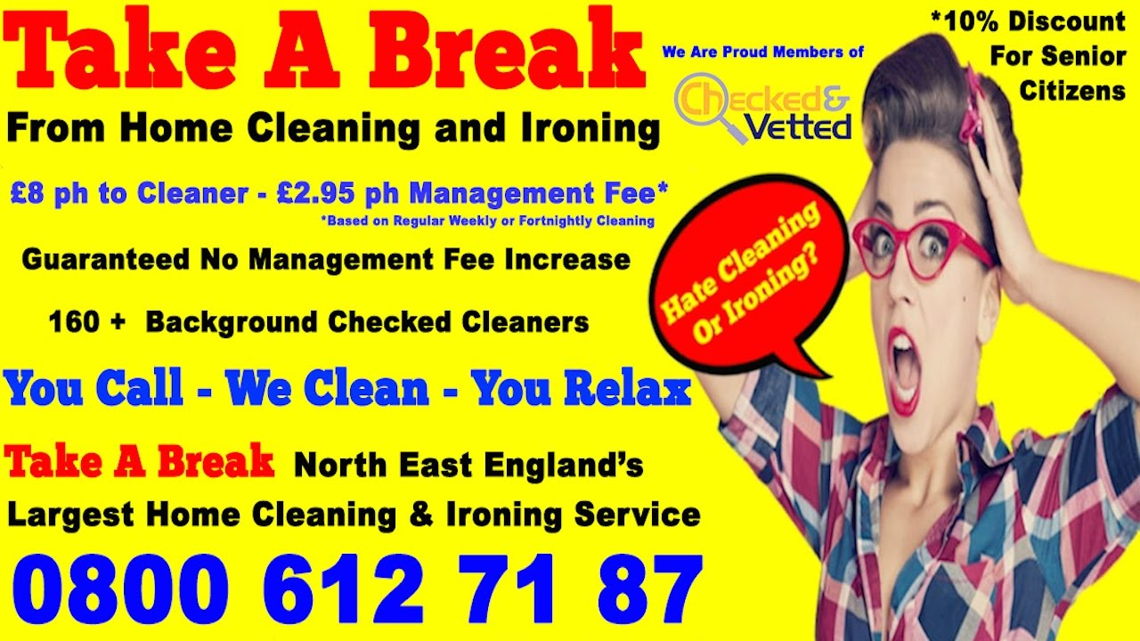 peterlee house cleaning service peterlee house cleaning service