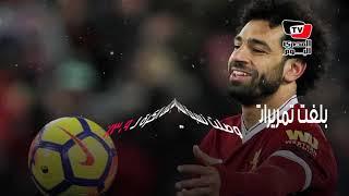 «هدف ملغى وأداء متواضع»..تعرف علي تقييم محمد صلاح أمام باريس سان جيرمان