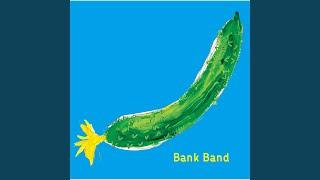 Hero · Bank Band / Bank Band · Kazutoshi Sakurai / 桜井和寿 / サクライカズトシ · Bank Band / Bank Band / バンクバンド · Bank Band / Bank Band / バンクバンド ...