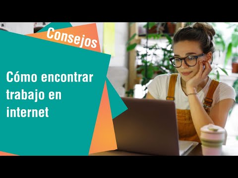 Seguridad en internet para los más chicos en Hoy Nos Toca from YouTube · Duration:  12 minutes 10 seconds
