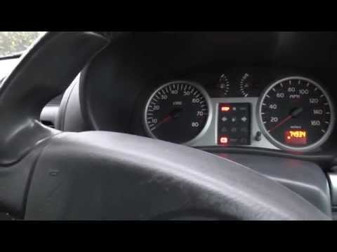hqdefault buzzing noise in renault clio 2 explained youtube fuse box buzzing at gsmx.co