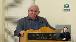 PE 79 José Carlos Porsani 1