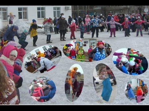 Масленица 2015 История масленицы Сырная седмица Прощеное