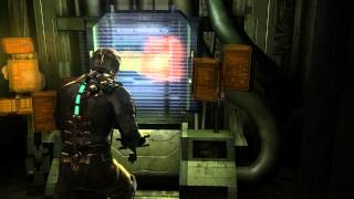 Dead Space   Parte 1 | Welcome to Ishimura | ITA Gameplay
