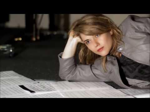 Ottavia Maria Maceratini Chopin Nocturne op.62 n.2 LIVE 2010