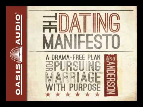 The Dating Manifesto on Apple Books