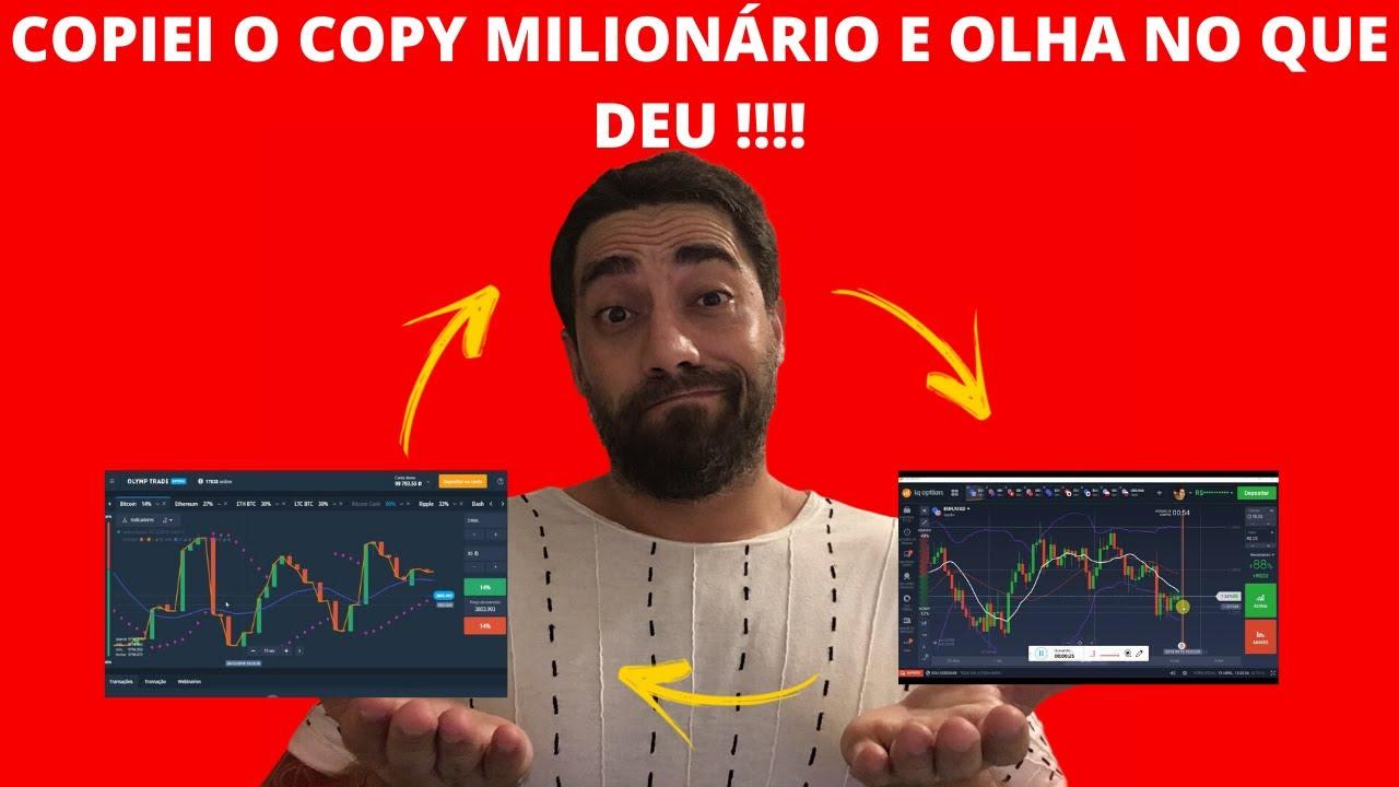 robo milionário download