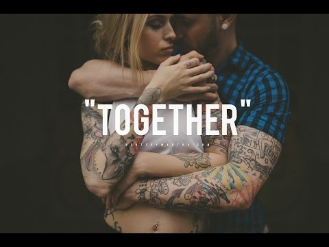 """Together"" - Ed Sheeran x Shawn Mendes [Type Beat]"