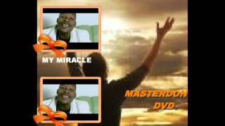 free mp3 songs download - Free youtube converter video music