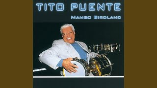 Mambo Gozon (Live) (1999/Birdland)