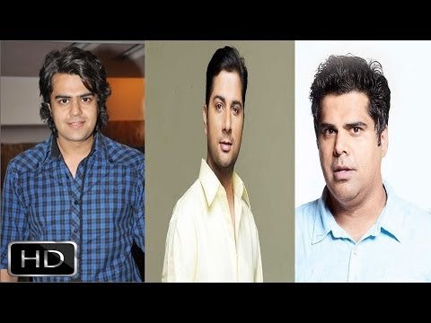 Manish Paul-Saurabh Varma-Varun Badola's 'Jhalla' Exclusive Interview On 'Mickey Virus'