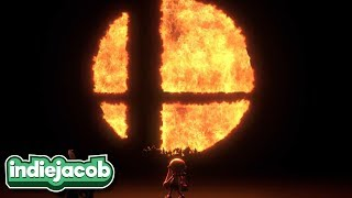 WHAT?! Nintendo Direct 3.8.18 Discussion - indiejacob