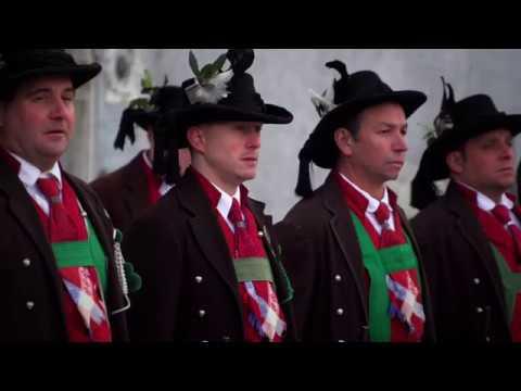 Salurn - Brauchtum Und Tradition - Salorno - Usanze E Tradizioni