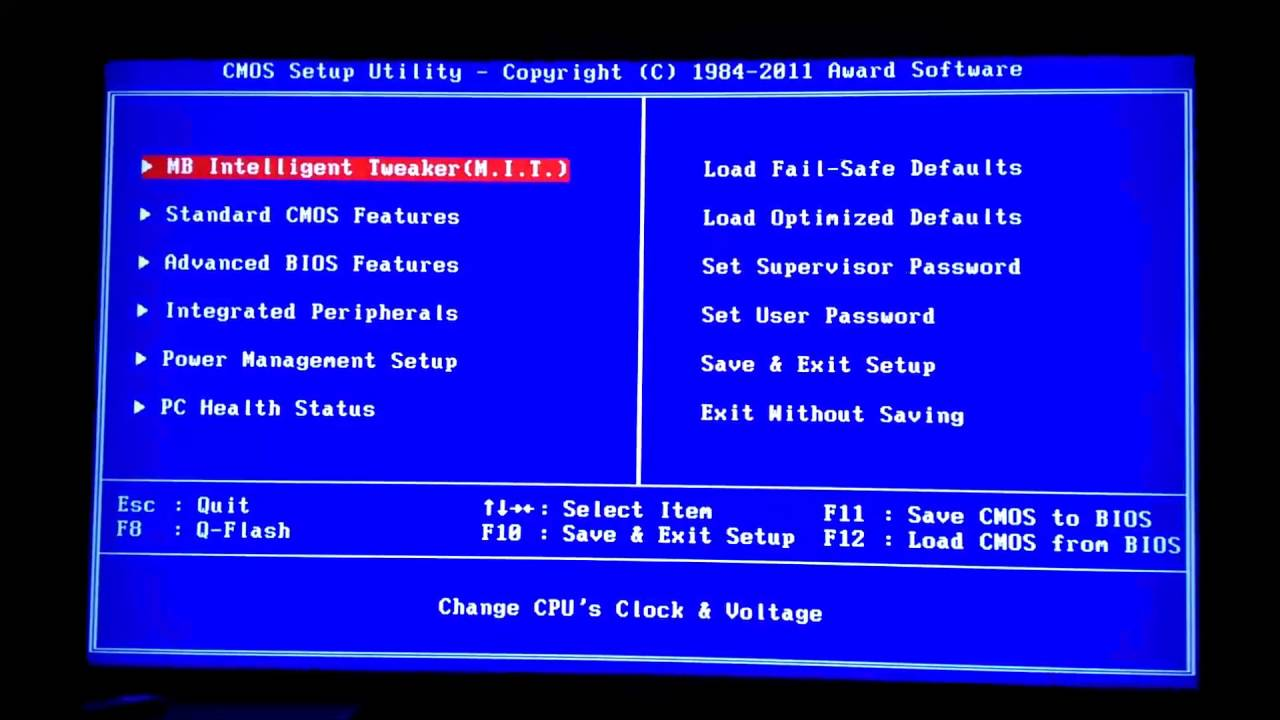 Xeon x5650 4 62 ghz `safe` overclock settings by thesilviu silviu