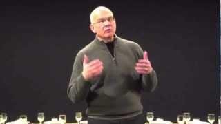 The Prodigal God Group Bible Study by Timothy Keller