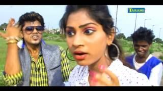 मुहवा बांध के चलेले  - rakesh chandrayan bhojpuri songs -  bhojpuri hits video songs