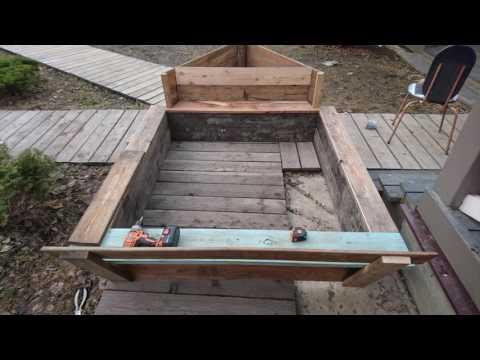 Корабль достроен, выходим в море #009. Прохождение Ylands (Выживание/Крафт/Исследование/Песочница)из youtube.com · Длительность: 26 мин5 с