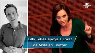 Este domingo el periodista Carlos Loret de Mola denunció que el hermano del presidente Andrés Manuel López Obrador pidió ante la FGR 12 años de cárcel para el comunicador