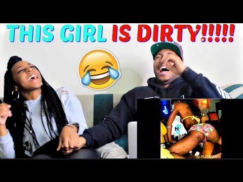 TRY NOT TO LAUGH CHALLENGE (Clyde Webb Edition)!!!!!
