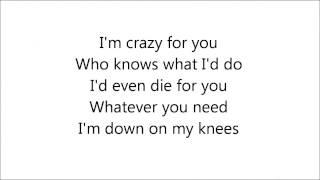 Jason Derulo Stupid Love lyrics HQ Audio