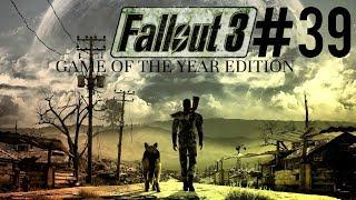 Fallout 3 GOTY edition Gameplay Español Parte 39 EL DESAFÍO NUKA COLA - TALOS