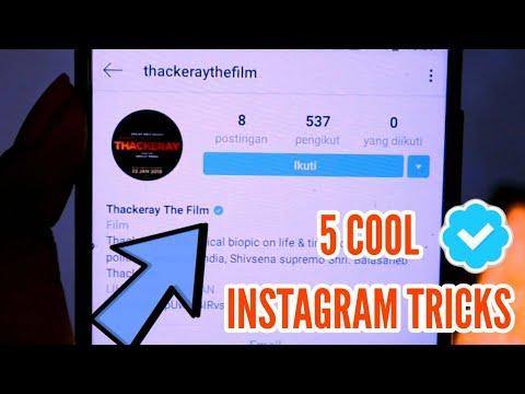 45+ Gambar Keren Di Instagram Terbaru HD