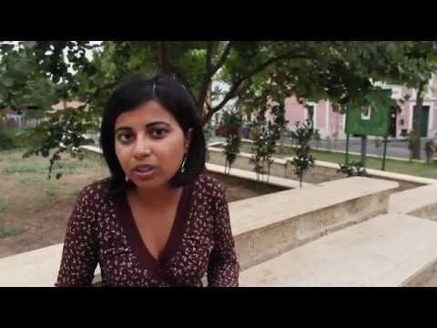 Permesso di soggiorno 17 enika basu india youtube for Permesso di soggiorno convivenza more uxorio