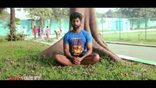 JOB OFFER - Indian Short Film 2016   Actor Mahendran   David S   Lucid Dream Pictures