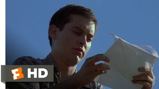 The Cider House Rules (6/10) Movie CLIP - You Are My Work of Art (1999) HD