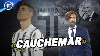 La Juventus plongée en plein cauchemar | Revue de presse