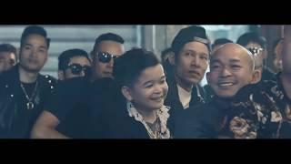 CHẠM MẶT GIANG HỒ 1   Phim Võ Thuật Đỉnh Cao   Dũng Trọc, Đường Nhuệ, Chu Hùng, Phú Lê