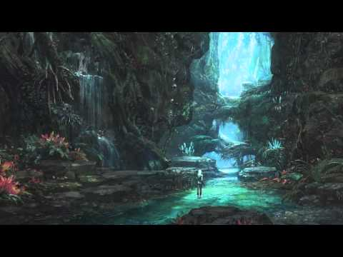Imogen Heap - You Know Where To Find Me (Minorstep Remix)