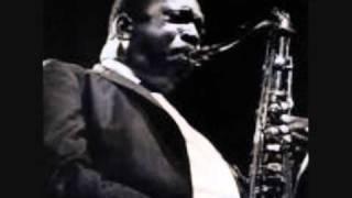 John Coltrane - I
