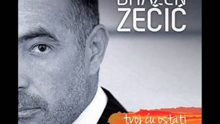 Drazen Zecic Podigni me vjetre