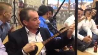 Gjovalin Shani-Rane N